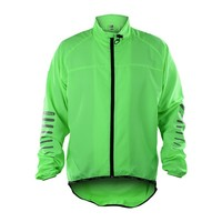 2016 hot sale cycling popular sports apparel jackets
