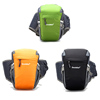 New design hot selling digital carrying camera case, camera messenger bag