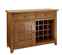 Distinctive Different Size Cheap Wood Kitchen Cabinet