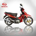 2015 Asian wolf Cheap Cub Motorcycle With High Quality / 110cc 125cc , WJ110-V