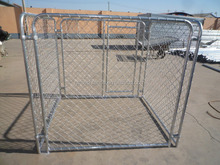 dog kennel, dog cage, dog house professional factory