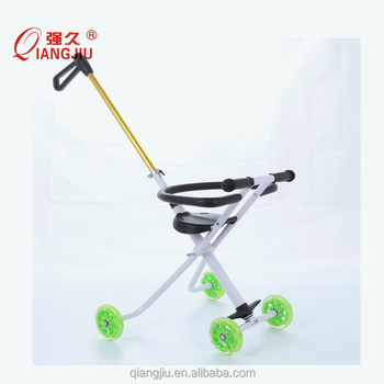 2019 new cheap price adult baby stroller baby carrier from china baby stroller factory