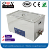 15L 360W Ultrasonic Cleaning Solution With