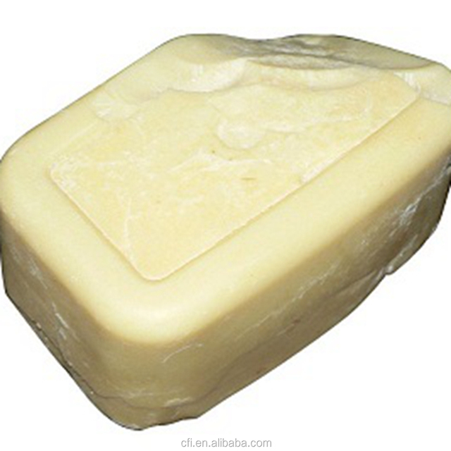 Wholesale Price Pure Prime Pressed Cocoa Butter