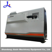 Rebar bending shape machine/automatic steel bar bending tool