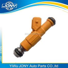 for FORD fuel injector nozzle 0280155710