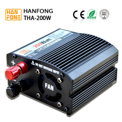 200w car power inverter, home invertor 200w, tbe power inverter