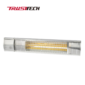 Infrared Heater Wall Mounted, Infrared Heater Wall Mounted Suppliers And  Manufacturers At Alibaba.com