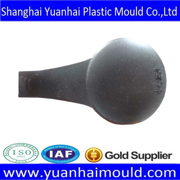 plastic electric kettle parts injection molding