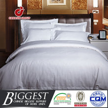 low price super king bedding comforter sets