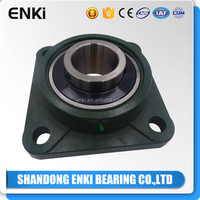 China UCF UCP UCFL UCFC UCT pillow block bearing factory 204 206 208 for famous bearing purchaser