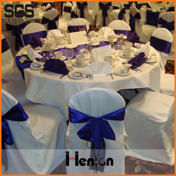 wholesale custom wedding kitchen curtains tablecloth