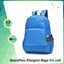 New product backpack reflectors made in China