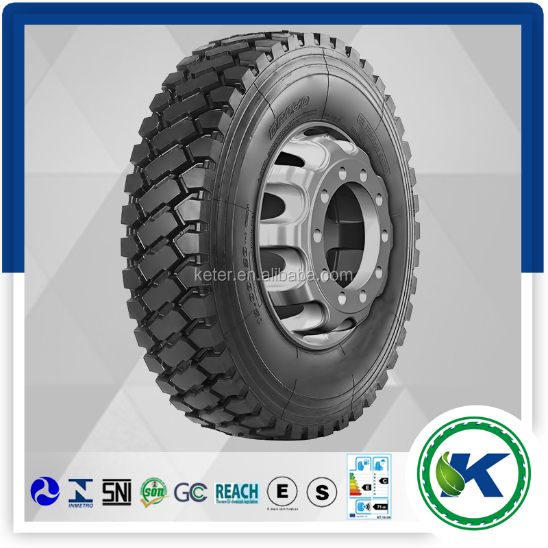 radial truck tires 12r22.5 truck tyre 900r20 truck tire 1000R20