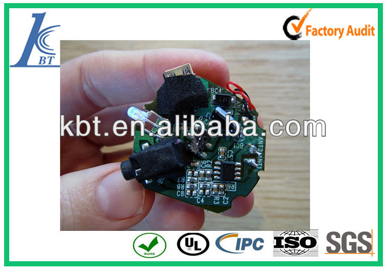 new products 2014,circuit boards,mini circuit board speaker,peelable protective mask pcb,pcb design and assembly