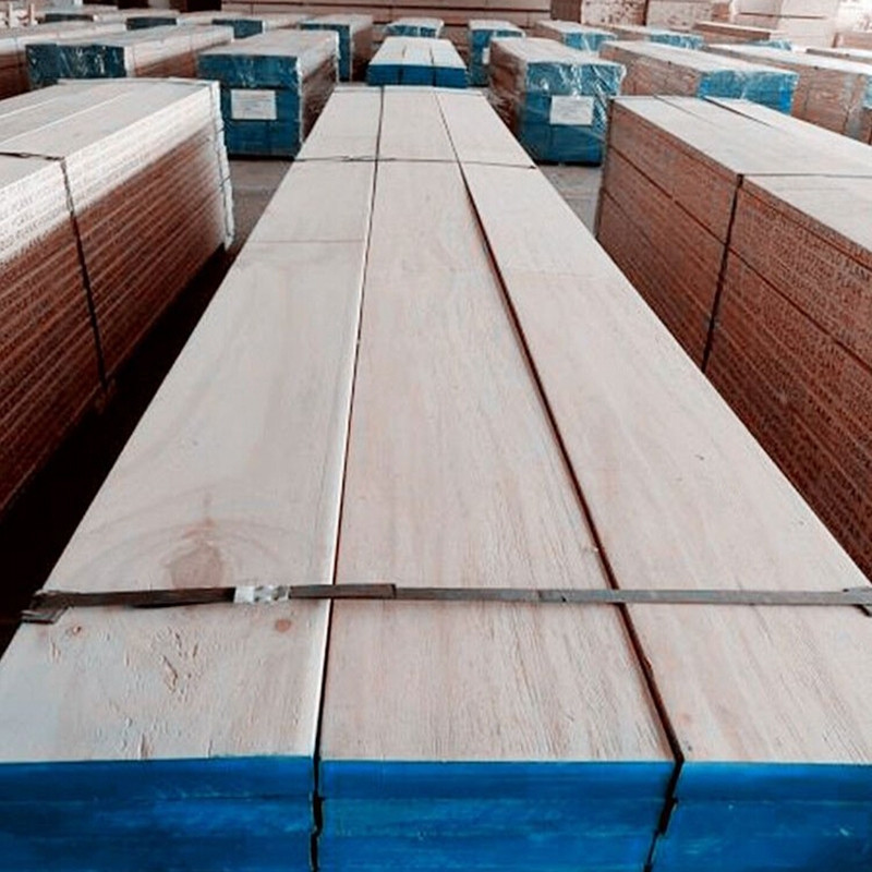 lvl scaffold pine wood price