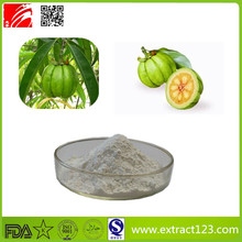 High Quality Garcinia Cambogia Fruit Extract
