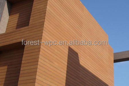 Mobile Home Wall Panels wholesale 177x28x2900mm frstech composite wood home wall