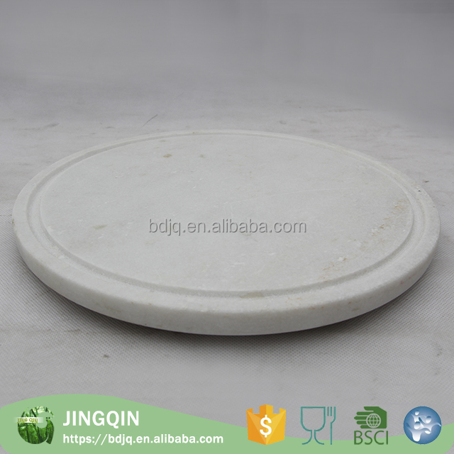 New Design fruit and vegetable display tray cake base