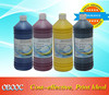 Stable Compatible Polaris 15PL Solvent Ink for Flag Banner Printing