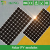 High-quality 5W 18V Solar Panel With 20 Years Warranty
