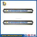 Swellable Polyurethane Mastic Sealant For Waterproof and Seal