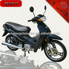Chongqing very cheap new small cub motorcycle