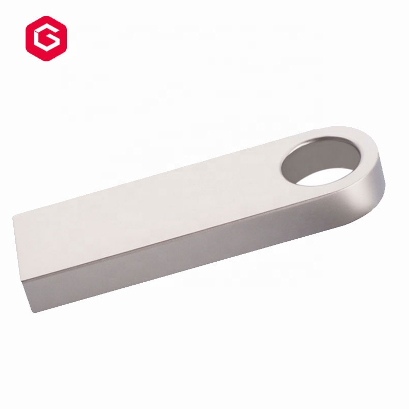 Wholesale custom logo metal usb <strong>flash</strong> 2GB 4GB 8GB 16GB