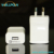Aus USB Wall Charge charger Compatible for iphone/ipad andSamsung/ipad/ QC 2.0/3.0/4.0/type C charger