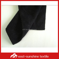 personalized bulk microfiber 3m cleaning cloth towel