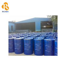 Factory Price industrial hydrofluoric acid hf hydrofluoric acid for sale