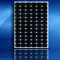 2015 Mono/Poly flexible solar panel 60W 100W 150W made in china,solar module