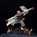 Wholesale Best Quality Naruto Action Figure For Sale