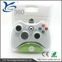 Wired Controller GamePad Joystick For Microsoft Xbox 360