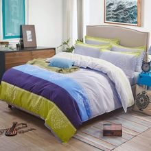 Professional China Manufacturer egyptian cotton bed sheets wholesale colorful