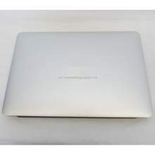 "2015 13.3"" Retina LCD Screen For Macbook pro A1502 LCD Replacement"
