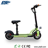 Charming design adult extreme sport scooter