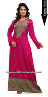 DESIGNER ABAYA KAFTAN WHOLESALE FOR LADIES 2014