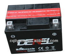 saft battery for MOTOR/MOTORCYCLE