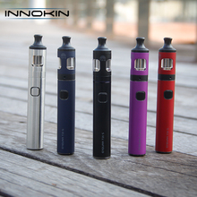 new 18w Innokin Endura T20S vape testing kit Micro USB Charge