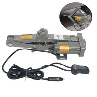 12 Volt Fully Automatic Electric Car Jack