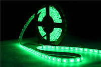 Multi-function 5mm flat top led strips