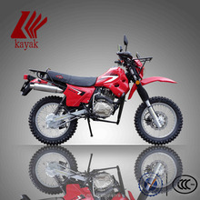 Hond XL125R 150R dirt cheap motorcycles KN150GY-2
