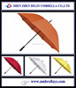 all kind of Sports Golf Umbrella golf promotional items with logo printing