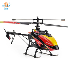 WLtoys V913 4ch single blade remote control helicopter v913 rc helicopter