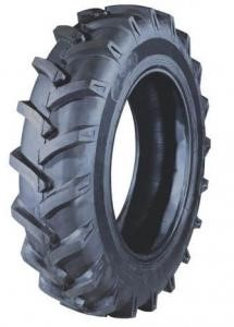 Farm agricultural tractor tire 24.5-32 , 18.4-38 , 15.5-38