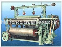 Insect Screen Weaving Machine