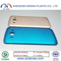 plastic mobile phone shell / case / cover / housing