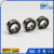 R188 Spinner bearing mini hybrid ceramic ball bearing