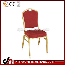 Simply Design North European Style Banquet Malaysia Napoleon Table And Rental Chair Tiffany